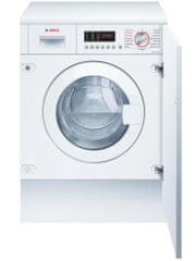 Pračka Bosch WKD28542EU