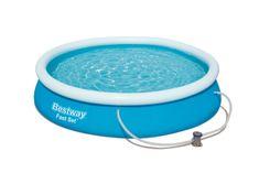 Bestway 57274 Bazén Fast Set 3,66 × 0,76 m