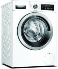 Bosch pračka WAX32M40BY