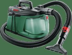 Bosch vysavač EasyVac 3 - Perfektní hodnocení