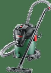 Bosch vysavač na suché a mokré vysávání AdvancedVac 20