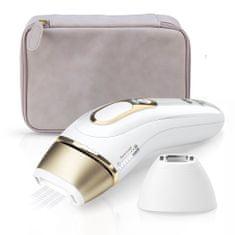Braun Silk-expert Pro 5 PL5124 IPL Nejprodávanější