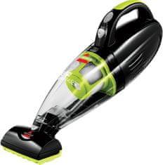 Bissell ruční vysavač Pet Hair Eraser - Hand Vacuum 1987N