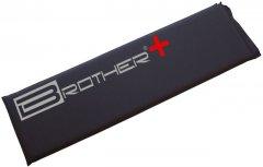 BROTHER Samonafukovací karimatka 5 cm - Hvězda srovnání