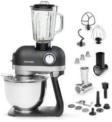 Concept kuchyňský robot RM7000 ELEMENT