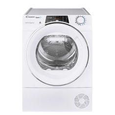Candy sušička prádla RO H10A2TCEX-S