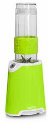 Camry smoothie mixér CR4069 - Hvězda srovnání