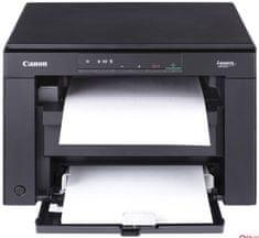 Tiskárna Canon i-SENSYS MF3010 (5252B004) - Hvězda srovnání
