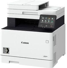 Tiskárna Canon i-SENSYS MF742Cdw (3101C013)