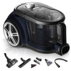 Vysavač Concept VP5241 4A RADICAL Home&Car 800 W