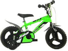 Dino bikes 12