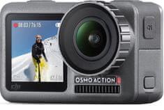 DJI kamera OSMO Action