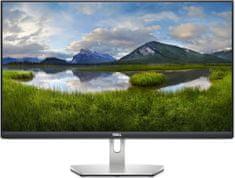 DELL monitor S2721HN (210-AXKV)