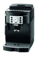 De'Longhi automatický kávovar ECAM 22.110 B Magnifica S Nejprodávanější