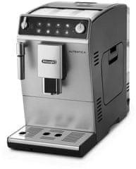 De'Longhi automatický kávovar ETAM 29.510 SB