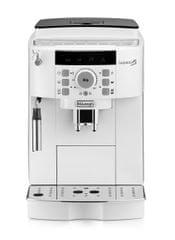De'Longhi automatický kávovar ECAM 22.110 W Magnifica S