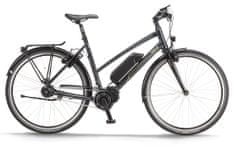 Dutch elektrokolo ID Urban N8 Di2 Lady 48 cm