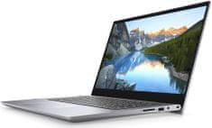 Notebook DELL Inspiron 14z Touch (TN-5406-N2-511S_O365)