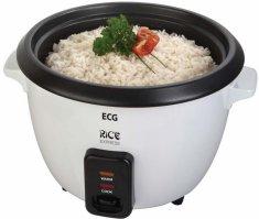 ECG rýžovar RZ 11