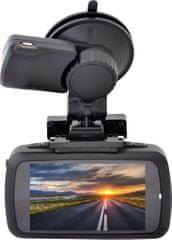 Eltrinex kamera LS500 GPS - Skvělé recenze