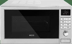 ECG MTD 2080 VGSS Nejprodávanější