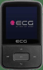 ECG PMP 30 8GB Nejprodávanější