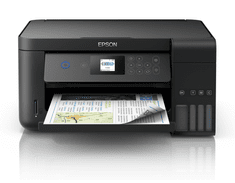 Epson EcoTank L4160 (C11CG23401)