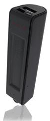 Esonic Diktafón v powerbance MEMOQ MQ-L500