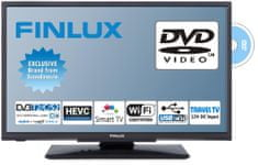 Televize FINLUX 24FDM5660 (do 10000 Kč)