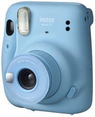 FujiFilm fotoaparát Instax mini 11 - Perfektní hodnocení