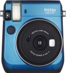 FujiFilm fotoaparát Instax Mini 70