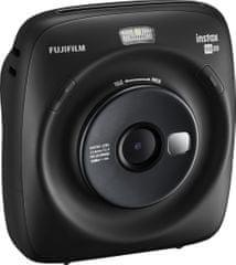 Fotoaparát FujiFilm Instax Square SQ20