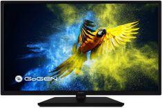 GoGEN TVF 32R528 STWEB - Skvělé recenze
