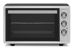 Mini trouba GUZZANTI GZ 3611 - Skvělé recenze