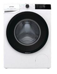 Gorenje pračka WEI74SDS
