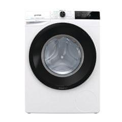 Gorenje pračka WEI94CS