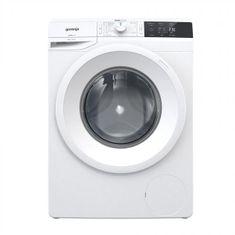 Gorenje pračka WE60S3