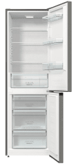 Gorenje chladnička RK6192EXL4