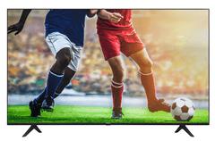 Televize Hisense 50AE7000F - Hvězda srovnání
