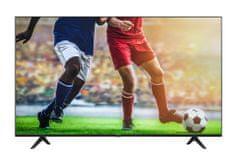Hisense televize 58AE7000F