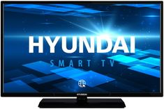 Hyundai HLR 32T459 SMART - Skvělé recenze
