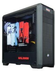 HAL3000 MČR Finale Pro (PCHS2399)