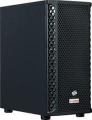 HAL3000 MEGA Gamer Super (PCHS2420) - Perfektní hodnocení