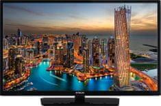 Televize Hitachi 24HE2000 - zánovní (do 5000 Kč)