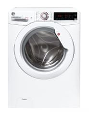 Hoover H3DS 485TAME/1-S