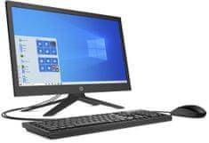 PC HP 21-b0001nc AiO (2X3D7EA)