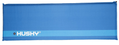 Husky karimatka Fled 5 modrá - Perfektní hodnocení