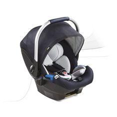 Hauck iPro Baby 2020