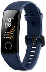 Honor Band 5 (CRS-B19S), Midnight Navy