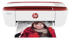 HP DeskJet Ink Advantage 3788 (T8W49C)